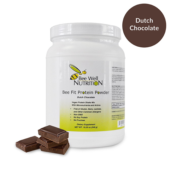 Protien Powder Chocolate shop